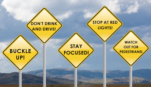 NV-traffic-safety-tip-signs