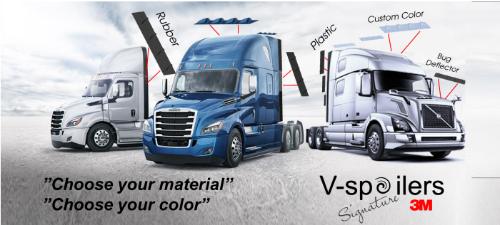 Truck Side Guards Side Underride Protection Devices