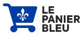 paniel blue